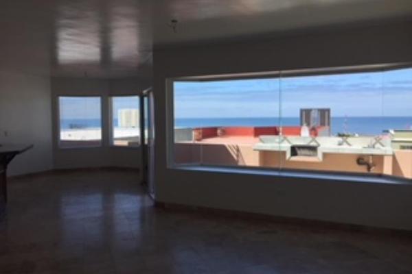 Foto de casa en venta en caballito del mar 1026, rancho del mar, playas de rosarito, baja california, 5384322 No. 04