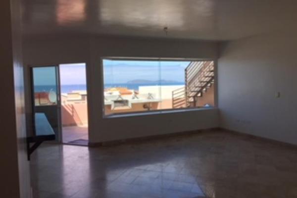 Foto de casa en venta en caballito del mar 1026, rancho del mar, playas de rosarito, baja california, 5384322 No. 05