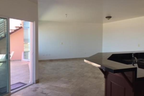 Foto de casa en venta en caballito del mar 1026, rancho del mar, playas de rosarito, baja california, 5384322 No. 06