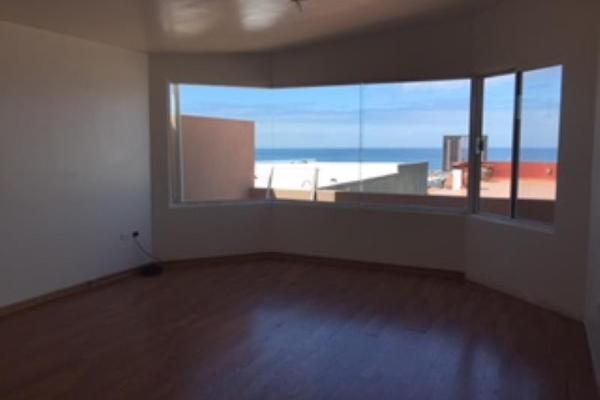 Foto de casa en venta en caballito del mar 1026, rancho del mar, playas de rosarito, baja california, 5384322 No. 07