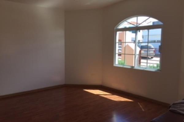 Foto de casa en venta en caballito del mar 1026, rancho del mar, playas de rosarito, baja california, 5384322 No. 09