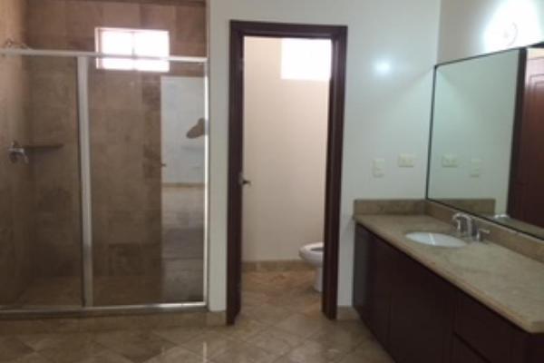 Foto de casa en venta en caballito del mar 1026, rancho del mar, playas de rosarito, baja california, 5384322 No. 10