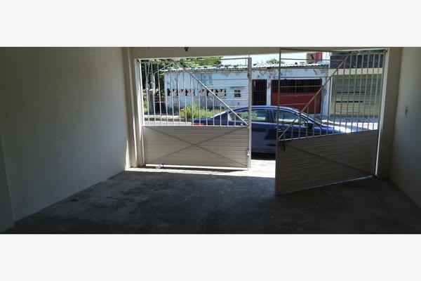 Foto de casa en venta en cabo blanco 573, astilleros de veracruz, veracruz, veracruz de ignacio de la llave, 9180844 No. 02