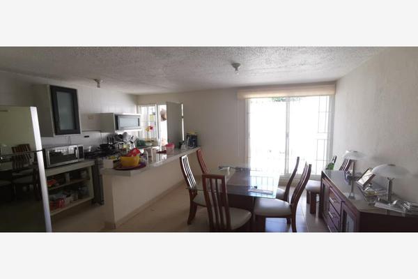 Foto de casa en venta en cabo blanco 573, astilleros de veracruz, veracruz, veracruz de ignacio de la llave, 9180844 No. 03