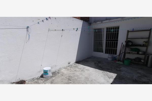 Foto de casa en venta en cabo blanco 573, astilleros de veracruz, veracruz, veracruz de ignacio de la llave, 9180844 No. 04