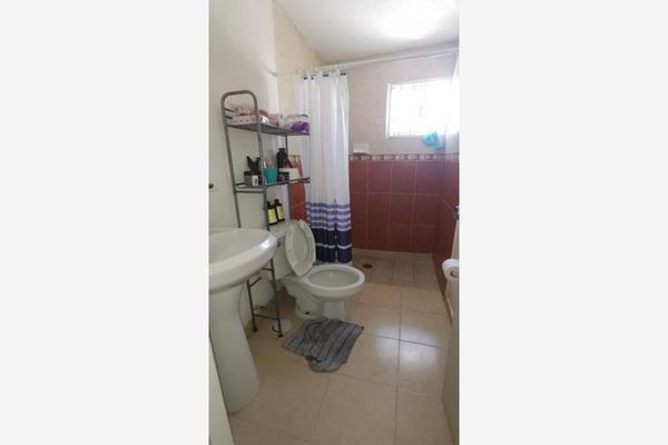 Foto de casa en venta en cabo blanco 573, astilleros de veracruz, veracruz, veracruz de ignacio de la llave, 9180844 No. 05