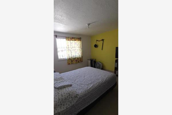 Foto de casa en venta en cabo blanco 573, astilleros de veracruz, veracruz, veracruz de ignacio de la llave, 9180844 No. 06