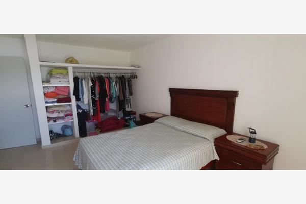 Foto de casa en venta en cabo blanco 573, astilleros de veracruz, veracruz, veracruz de ignacio de la llave, 9180844 No. 07
