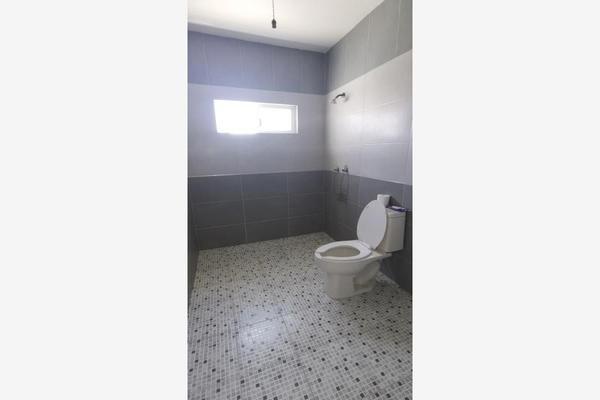 Foto de casa en venta en cabo blanco 573, astilleros de veracruz, veracruz, veracruz de ignacio de la llave, 9180844 No. 08