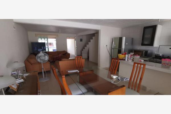 Foto de casa en venta en cabo blanco 573, astilleros de veracruz, veracruz, veracruz de ignacio de la llave, 9180844 No. 09
