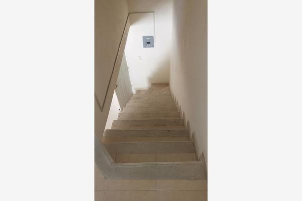 Foto de casa en venta en cabo blanco 573, astilleros de veracruz, veracruz, veracruz de ignacio de la llave, 9180844 No. 10