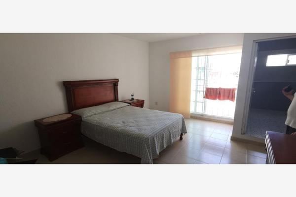 Foto de casa en venta en cabo blanco 573, astilleros de veracruz, veracruz, veracruz de ignacio de la llave, 9180844 No. 11