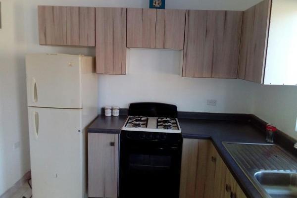 Foto de casa en venta en cabo de hornos 62, miramar, guaymas, sonora, 4227212 No. 02