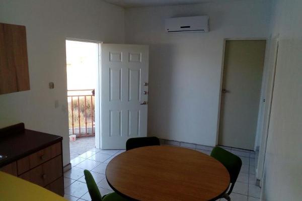 Foto de casa en venta en cabo de hornos 62, miramar, guaymas, sonora, 4227212 No. 03