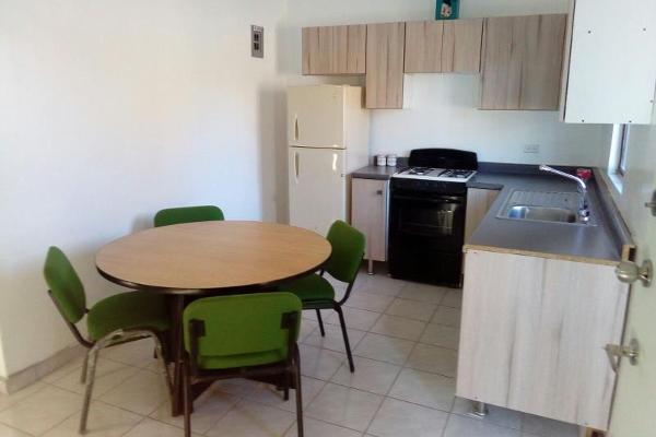 Foto de casa en venta en cabo de hornos 62, miramar, guaymas, sonora, 4227212 No. 05