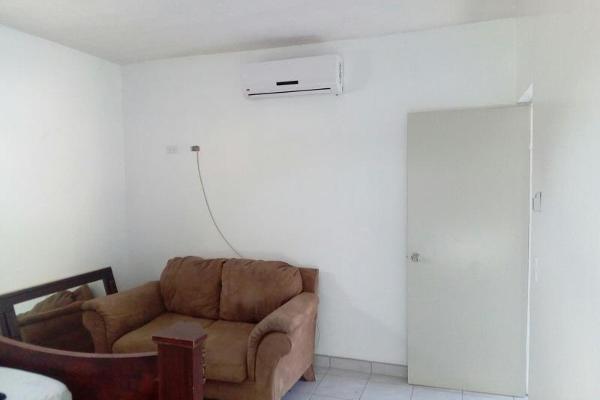 Foto de casa en venta en cabo de hornos 62, miramar, guaymas, sonora, 4227212 No. 07