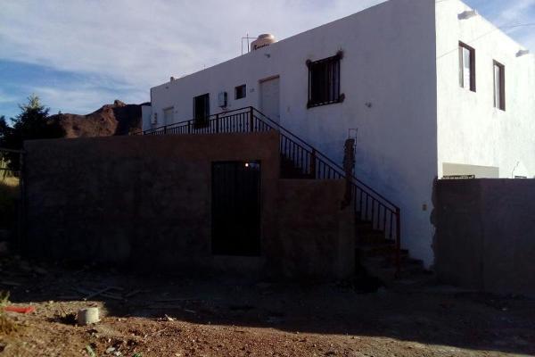 Foto de casa en venta en cabo de hornos 62, miramar, guaymas, sonora, 4227212 No. 08