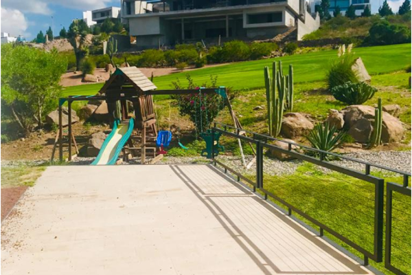 Foto de casa en venta en cabo de sol , club de golf la loma, san luis potosí, san luis potosí, 8868124 No. 11