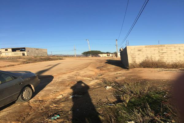 Foto de terreno habitacional en venta en cabo falso , popular 89, ensenada, baja california, 14023614 No. 08