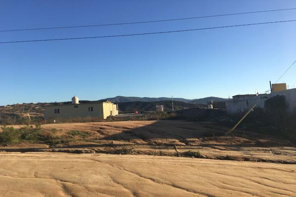 Foto de terreno habitacional en venta en cabo falso , popular 89, ensenada, baja california, 14023614 No. 11