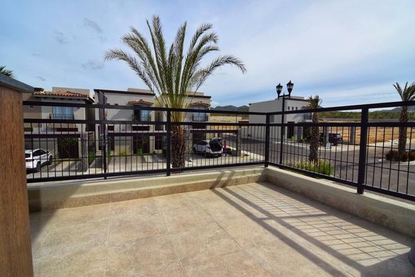 Foto de casa en venta en  , cabo san lucas centro, los cabos, baja california sur, 10016642 No. 01