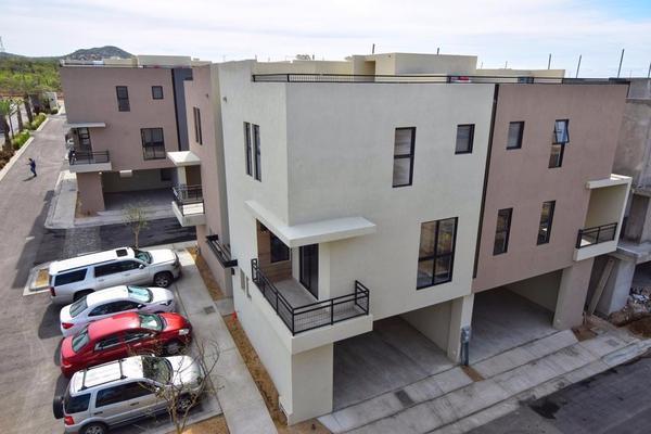 Foto de casa en venta en  , cabo san lucas centro, los cabos, baja california sur, 10016642 No. 02