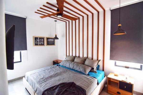 Foto de casa en venta en  , cabo san lucas centro, los cabos, baja california sur, 10016642 No. 03