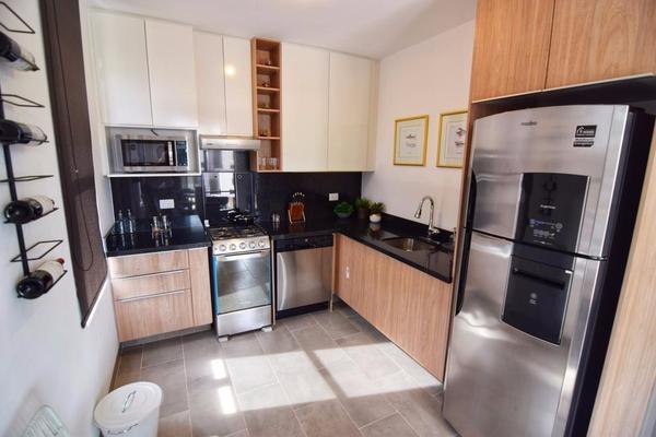 Foto de casa en venta en  , cabo san lucas centro, los cabos, baja california sur, 10016642 No. 05