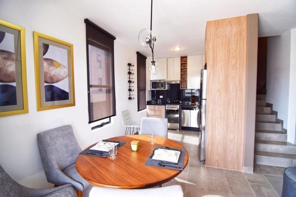 Foto de casa en venta en  , cabo san lucas centro, los cabos, baja california sur, 10016642 No. 07