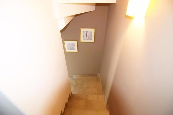 Foto de casa en venta en  , cabo san lucas centro, los cabos, baja california sur, 10016642 No. 08