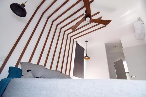 Foto de casa en venta en  , cabo san lucas centro, los cabos, baja california sur, 10016642 No. 09