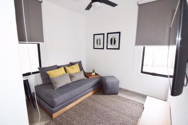 Foto de casa en venta en  , cabo san lucas centro, los cabos, baja california sur, 10016642 No. 13