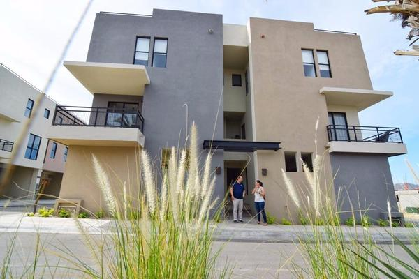 Foto de casa en venta en  , cabo san lucas centro, los cabos, baja california sur, 10016642 No. 14