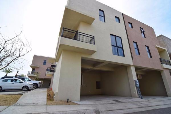 Foto de casa en venta en  , cabo san lucas centro, los cabos, baja california sur, 10016642 No. 15