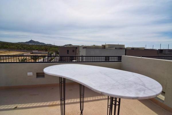 Foto de casa en venta en  , cabo san lucas centro, los cabos, baja california sur, 10016642 No. 16