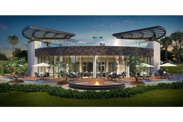 Foto de casa en condominio en venta en  , cabo san lucas centro, los cabos, baja california sur, 12763824 No. 01