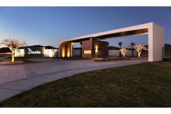 Foto de casa en condominio en venta en  , cabo san lucas centro, los cabos, baja california sur, 12763824 No. 02