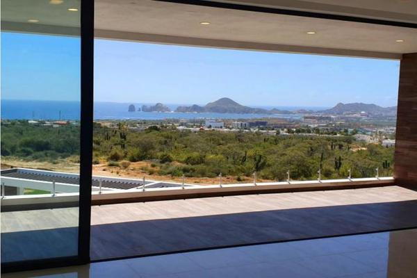 Foto de casa en condominio en venta en  , cabo san lucas centro, los cabos, baja california sur, 12763824 No. 03