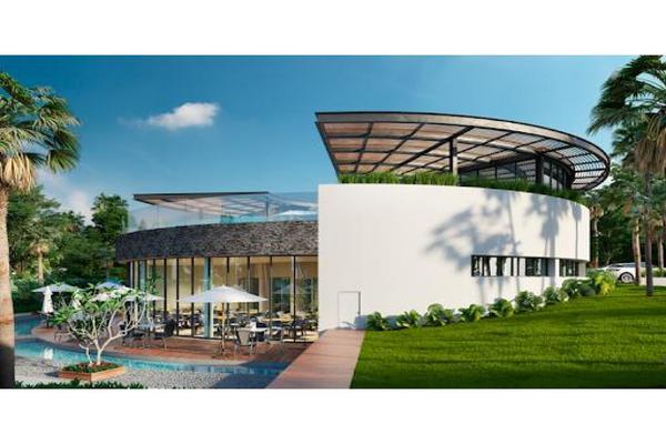 Foto de casa en condominio en venta en  , cabo san lucas centro, los cabos, baja california sur, 12763824 No. 04