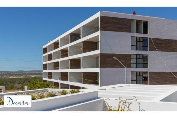 Foto de casa en condominio en venta en  , cabo san lucas centro, los cabos, baja california sur, 12763824 No. 05