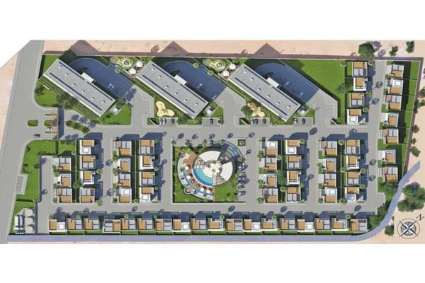 Foto de casa en condominio en venta en  , cabo san lucas centro, los cabos, baja california sur, 12763824 No. 08