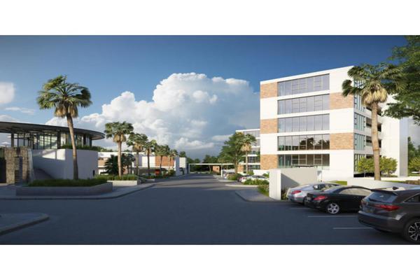 Foto de casa en condominio en venta en  , cabo san lucas centro, los cabos, baja california sur, 12763824 No. 09