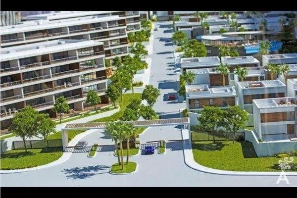 Foto de casa en condominio en venta en  , cabo san lucas centro, los cabos, baja california sur, 12763824 No. 10