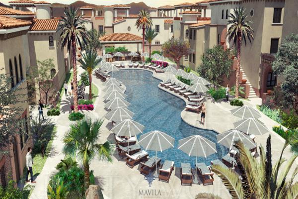 Foto de departamento en venta en  , cabo san lucas centro, los cabos, baja california sur, 7120333 No. 05