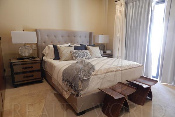 Foto de casa en venta en  , cabo san lucas centro, los cabos, baja california sur, 7120337 No. 03