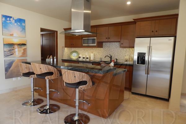 Foto de casa en venta en  , cabo san lucas centro, los cabos, baja california sur, 7120337 No. 04