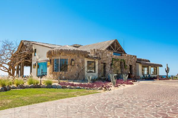 Foto de casa en venta en  , cabo san lucas centro, los cabos, baja california sur, 7120337 No. 06