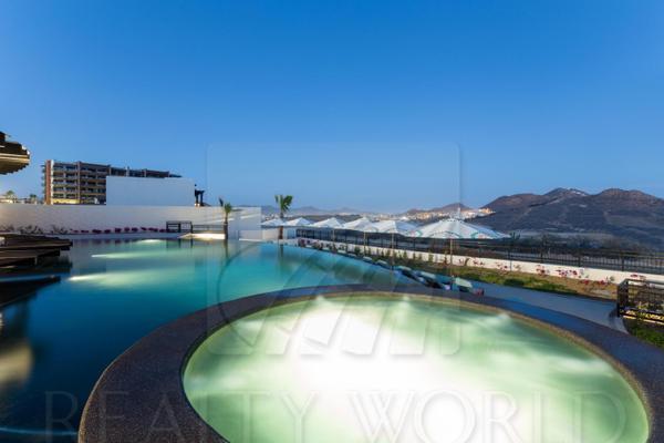 Foto de casa en venta en  , cabo san lucas centro, los cabos, baja california sur, 7120337 No. 10