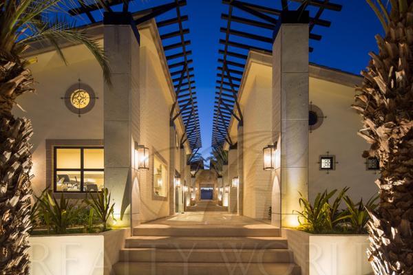 Foto de casa en venta en  , cabo san lucas centro, los cabos, baja california sur, 7120337 No. 11