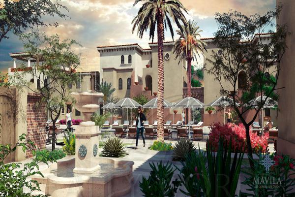 Foto de departamento en venta en  , cabo san lucas centro, los cabos, baja california sur, 7120410 No. 06
